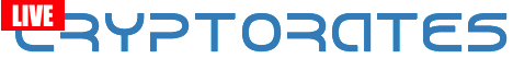 Live Crypto Rates logo